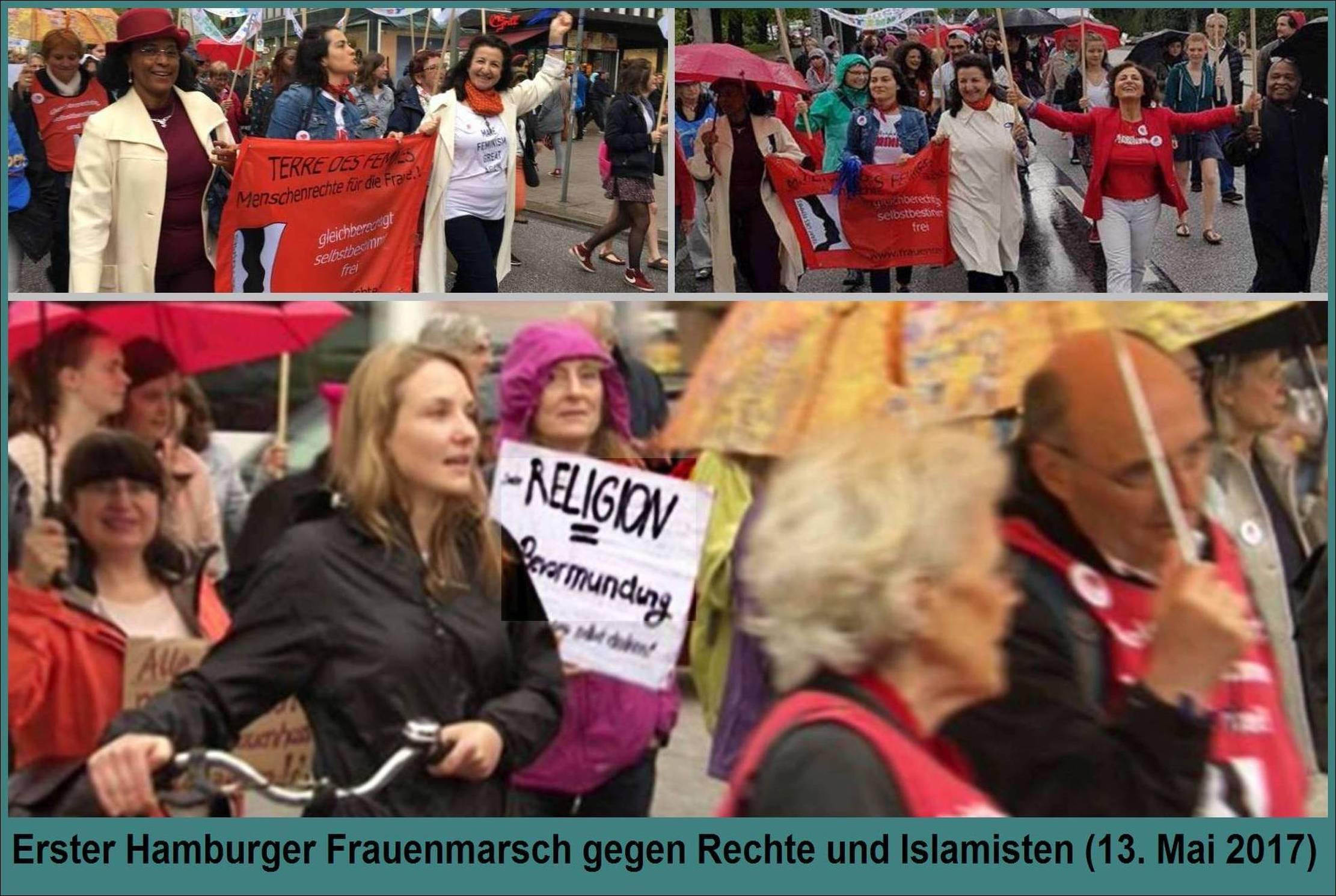 Islamfaschismus