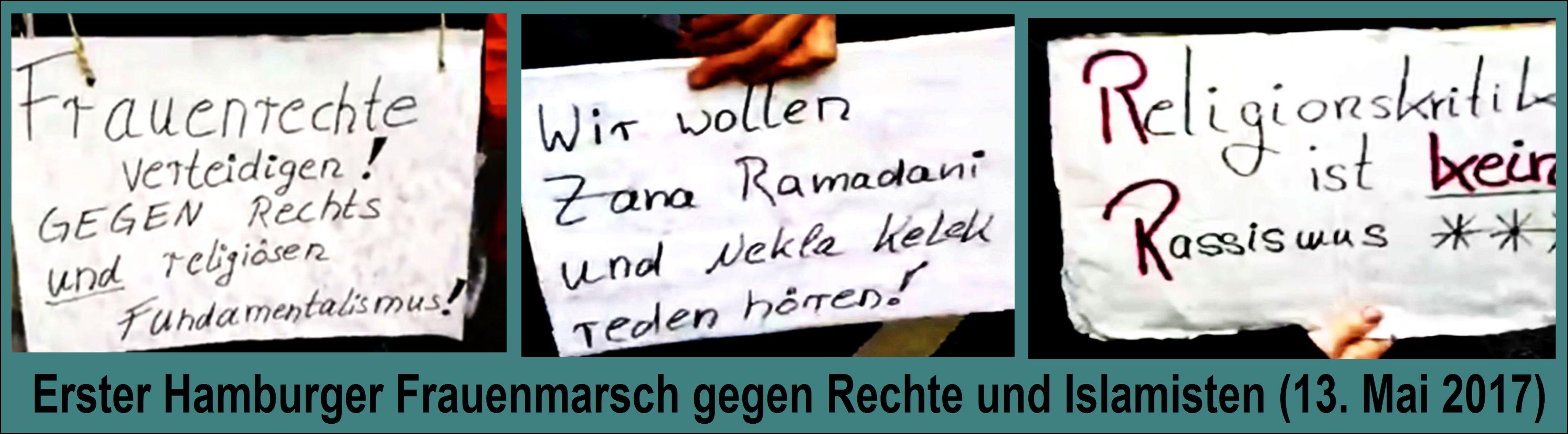 Islamofaschismus