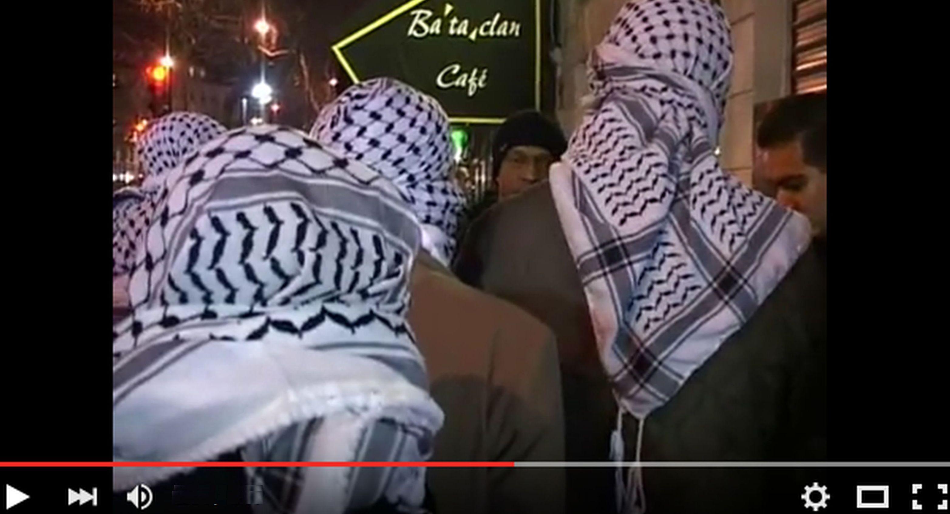 antisemitisch